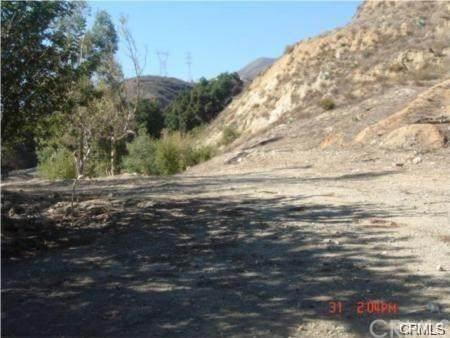 0 Hermosa, Rancho Cucamonga, CA 91737 (#CV21017929) :: The Alvarado Brothers