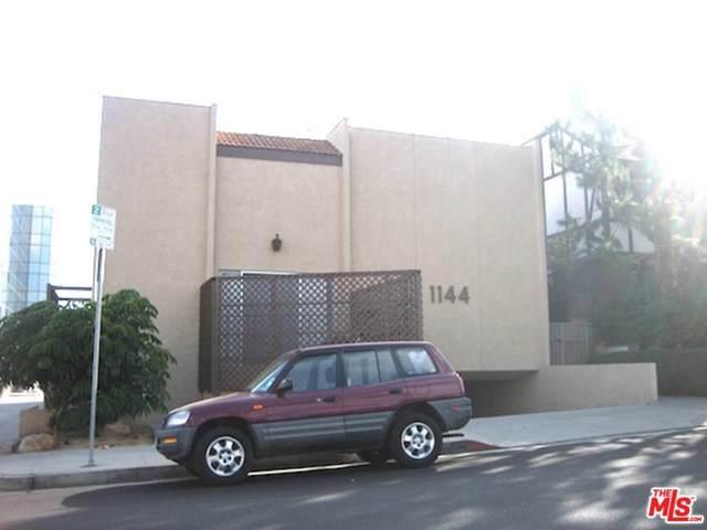 1144 21St Street - Photo 1