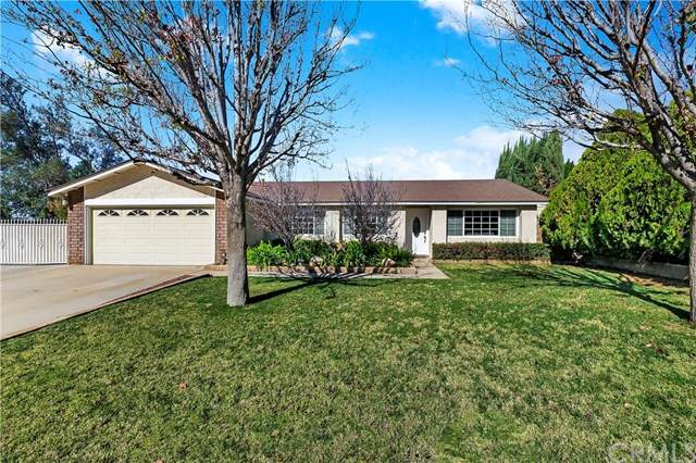 8417 Brookfield Drive, Jurupa Valley, CA 92509 (#IG21016340) :: RE/MAX Masters