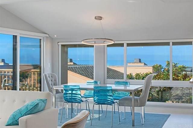 521 S Sierra Avenue #170, Solana Beach, CA 92075 (#NDP2100915) :: Massa & Associates Real Estate Group | Compass