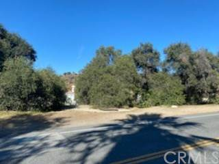 0 E College Way, Claremont, CA 91711 (#CV21018012) :: Re/Max Top Producers