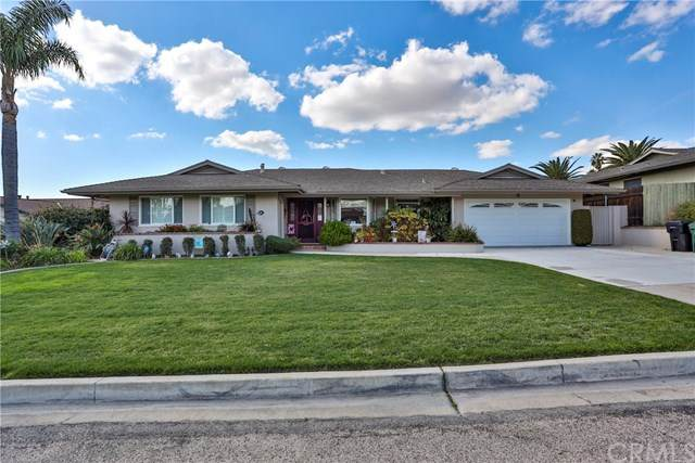 5620 Argyle Avenue, San Bernardino, CA 92404 (#EV21017649) :: The Results Group