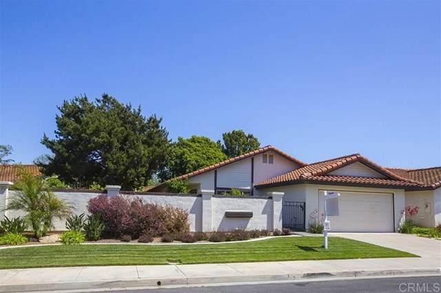 4836 Sagina Court, Oceanside, CA 92057 (#NDP2100918) :: Massa & Associates Real Estate Group | Compass