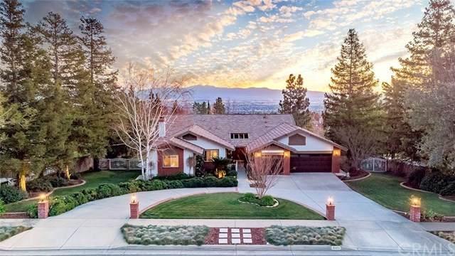 10413 Carrari Street, Rancho Cucamonga, CA 91737 (#NP21018068) :: The Alvarado Brothers