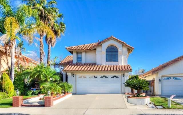 6 Via Joaquin, Rancho Santa Margarita, CA 92688 (#OC21012593) :: Frank Kenny Real Estate Team