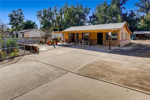 2460 Melru Lane, Escondido, CA 92026 (#OC21016768) :: Frank Kenny Real Estate Team
