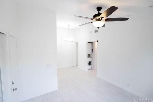 14 Pica Flor #56, Rancho Santa Margarita, CA 92688 (#OC21017523) :: Frank Kenny Real Estate Team