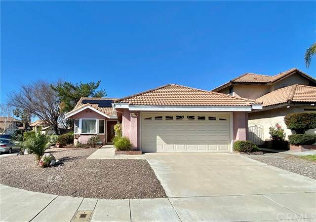 7610 Windsong Place, Rancho Cucamonga, CA 91730 (#IV21017891) :: The Alvarado Brothers
