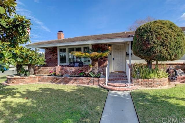 1700 S Norfolk Lane, Anaheim, CA 92802 (#SB21013716) :: Frank Kenny Real Estate Team