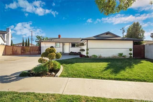 19352 Bethel Circle, Huntington Beach, CA 92646 (#OC21013879) :: Team Forss Realty Group