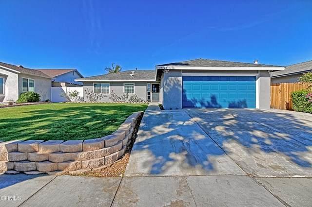 10325 Darling Road, Ventura, CA 93004 (#V1-3609) :: The Veléz Team