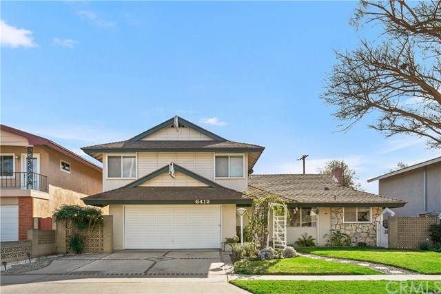 6412 Weber Circle, Huntington Beach, CA 92647 (#PW21017935) :: Frank Kenny Real Estate Team