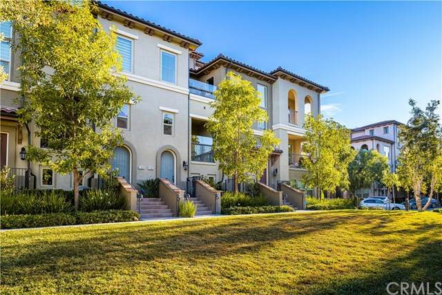 163 Neptune, Irvine, CA 92618 (#PW21014598) :: The Results Group