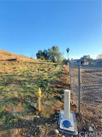 23813 Johnson Lane, Quail Valley, CA 92587 (#SW21018210) :: Twiss Realty