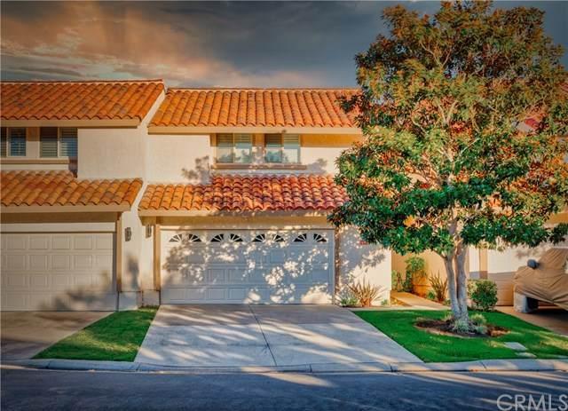 20906 Seacoast Circle, Huntington Beach, CA 92648 (#SW21018183) :: The Alvarado Brothers