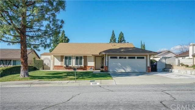 6558 Halstead Avenue, Rancho Cucamonga, CA 91737 (#IV21017565) :: The Alvarado Brothers