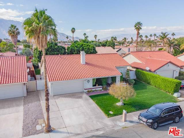 28821 Avenida Duquesa, Cathedral City, CA 92234 (#21686166) :: Power Real Estate Group