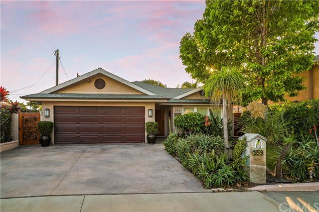 259 Brentwood Street, Costa Mesa, CA 92627 (#OC21018269) :: The Alvarado Brothers