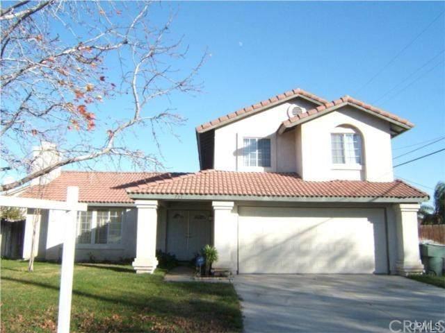 715 N Sutter Avenue, San Bernardino, CA 92410 (#IV21018278) :: The DeBonis Team