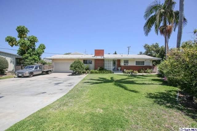 9561 Skylark Boulevard, Garden Grove, CA 92841 (#320004759) :: The Alvarado Brothers