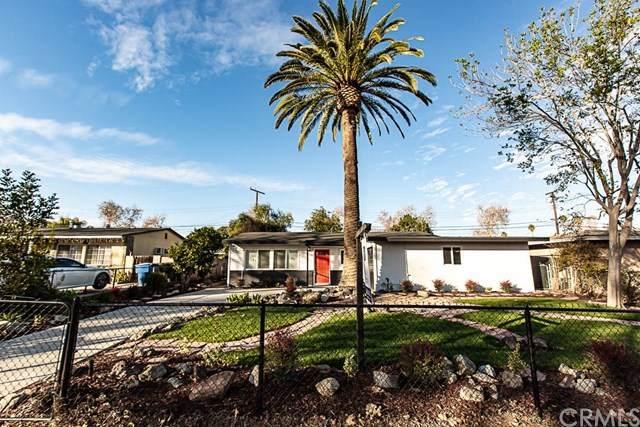 5751 Dean Way, Riverside, CA 92504 (#CV21017038) :: Twiss Realty