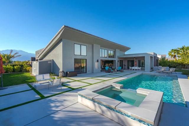 24 Via Monaco, Rancho Mirage, CA 92270 (#219056406DA) :: Twiss Realty