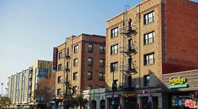 5533 Hollywood Boulevard - Photo 1