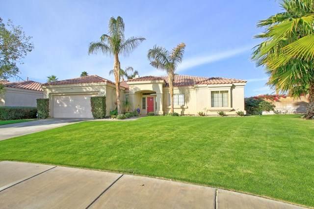44605 Calle Placido, La Quinta, CA 92253 (#219056423DA) :: Power Real Estate Group