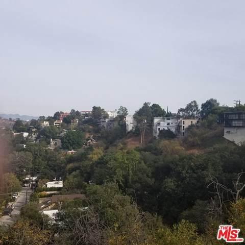 8461 Grand View Drive - Photo 1