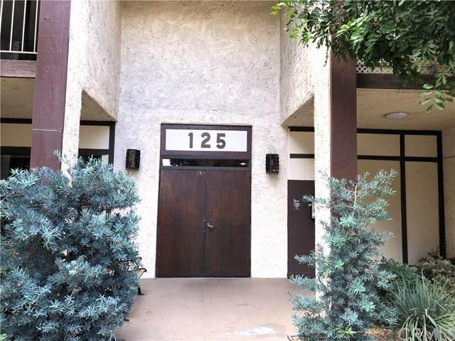 125 Allen Avenue - Photo 1