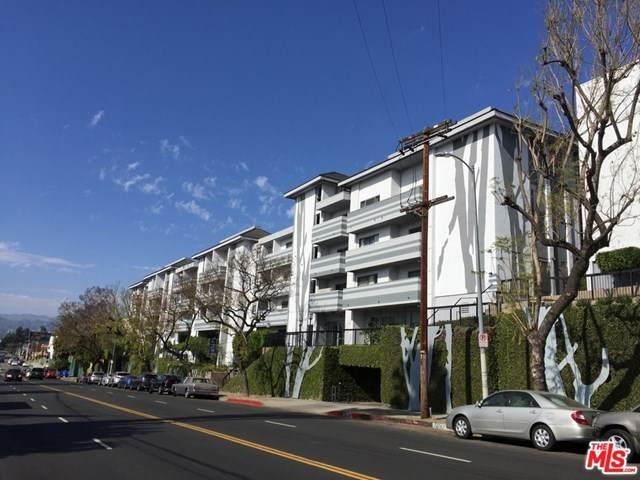 160 Virgil Boulevard - Photo 1
