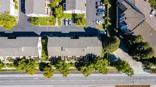 1054 Walnut Avenue - Photo 1