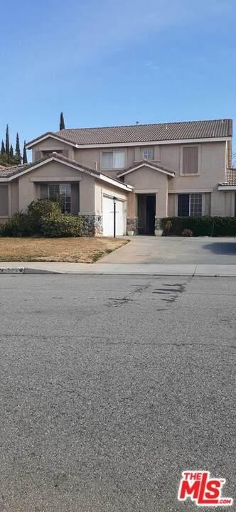 40224 Vista Ridge Drive - Photo 1