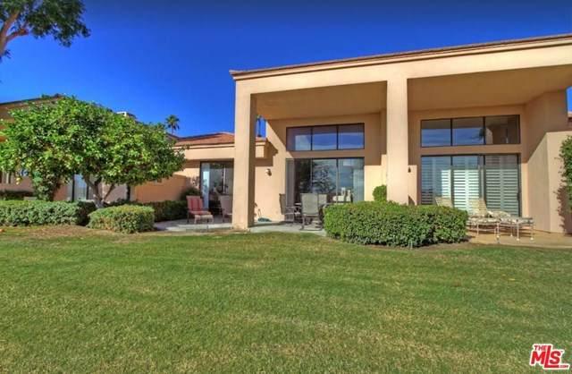 54434 Oak Tree A115, La Quinta, CA 92253 (#21686634) :: Power Real Estate Group