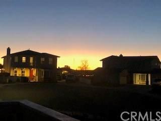 5600 Chilmark Lane, Santa Maria, CA 93455 (#SP21017862) :: Power Real Estate Group