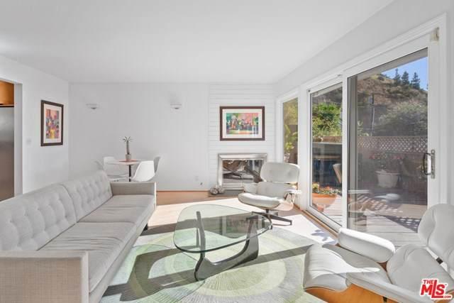 1681 Marmont Avenue - Photo 1