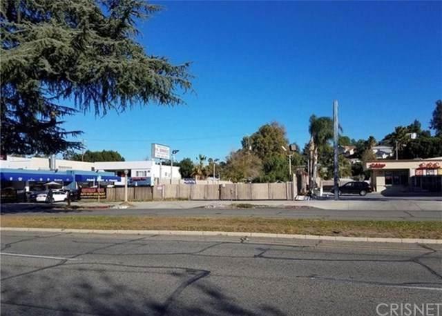 5328 Topanga Canyon Boulevard - Photo 1