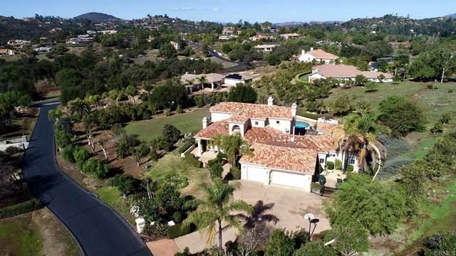 12852 Rock Ridge Lane, Valley Center, CA 92082 (#NDP2100999) :: Power Real Estate Group