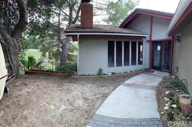 28150 Palos Verdes Drive E, Rancho Palos Verdes, CA 90275 (#PW21019363) :: Millman Team
