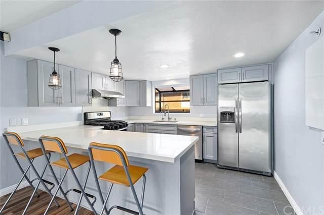 1223 Golden West Avenue - Photo 1