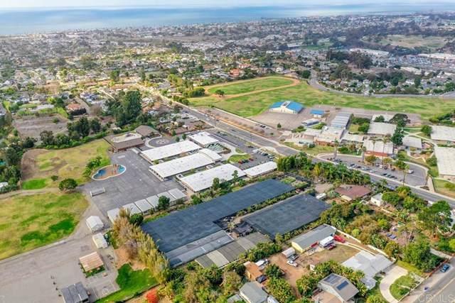 California Street, Oceanside, CA 92054 (#NDP2101020) :: Compass