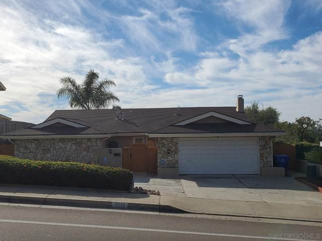 6146 College Ave, San Diego, CA 92120 (#210002466) :: Power Real Estate Group