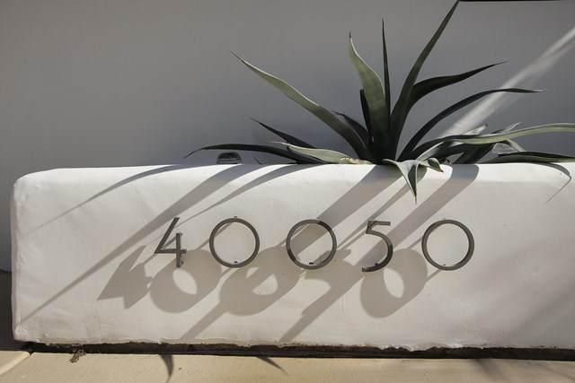 40050 Via Del Cielo, Rancho Mirage, CA 92270 (#219056502DA) :: The Houston Team   Compass