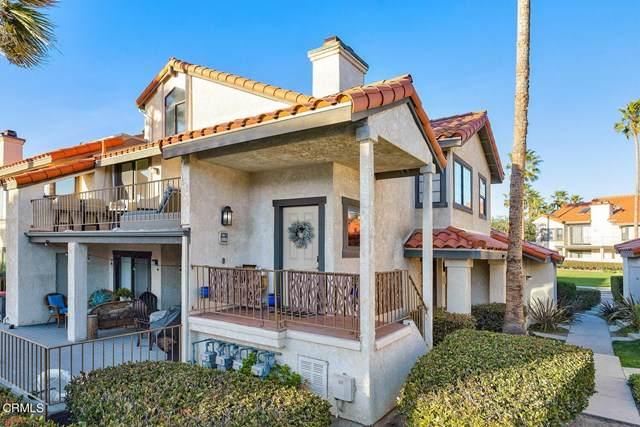 1985 San Sebastian Drive, Oxnard, CA 93035 (#V1-3652) :: Koster & Krew Real Estate Group | Keller Williams