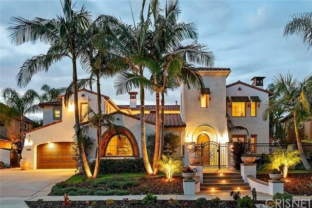 15081 Almond Orchard Lane, San Diego, CA 92131 (#SR21019625) :: Power Real Estate Group