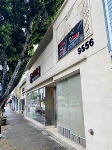9556 E Las Tunas Drive - Photo 1