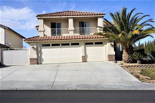 17810 Rancho Bonita Road - Photo 1