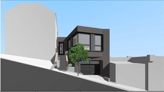 731 Peralta Avenue - Photo 1