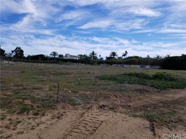1245 Lake Drive, Encinitas, CA 92024 (#OC21019755) :: The Marelly Group | Compass