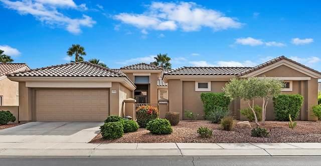 36748 Mojave Sage Street - Photo 1